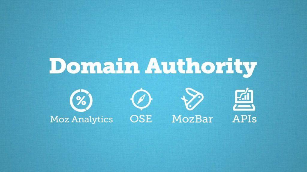 Apa Yang Dimaksud Domain Authority dan Bagaimana Cara Cek Domain ...